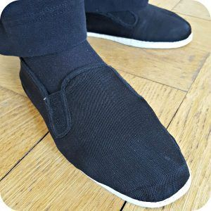 how to choose the best tai chi shoes  tai chi exercise