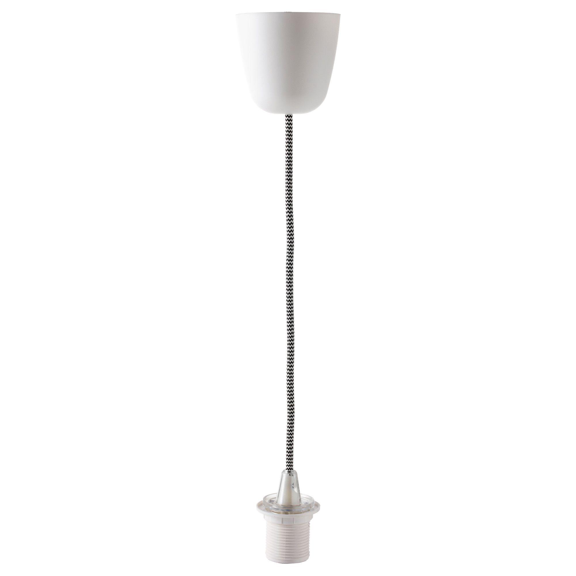 ikea cable lighting. SEKOND Cord Set - IKEA Ikea Cable Lighting
