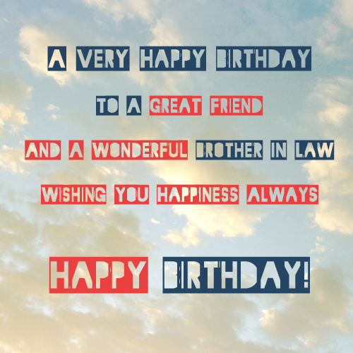 Birthday wishes birthday messages topbirthdaywishes birthday wishes birthday messages topbirthdaywishes bookmarktalkfo Image collections