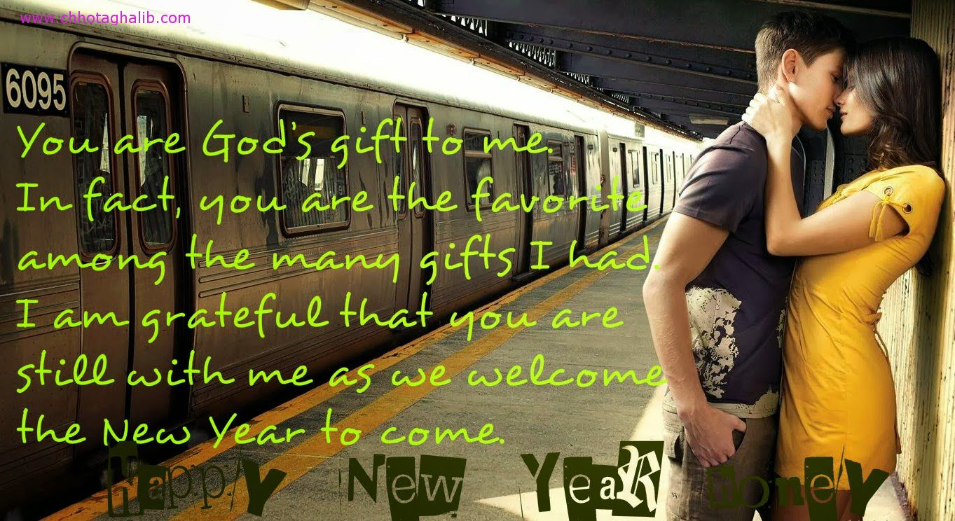 Make This Year Really Special For Your Loved Or Closed Ones Wish