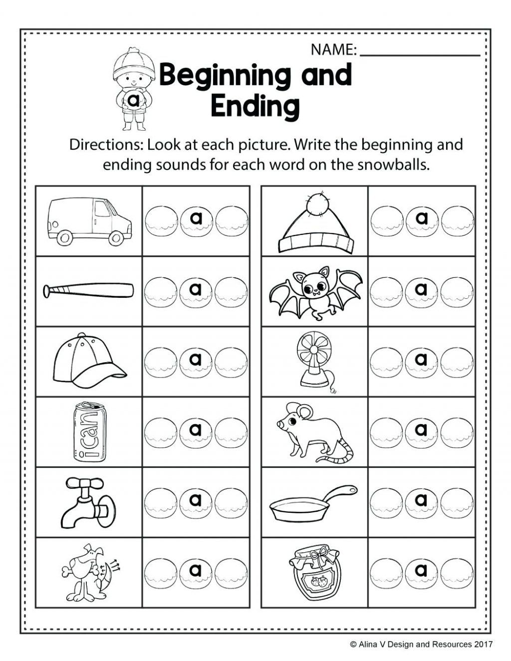 Worksheet Ideas Marvelous Pre Handwriting Worksheets