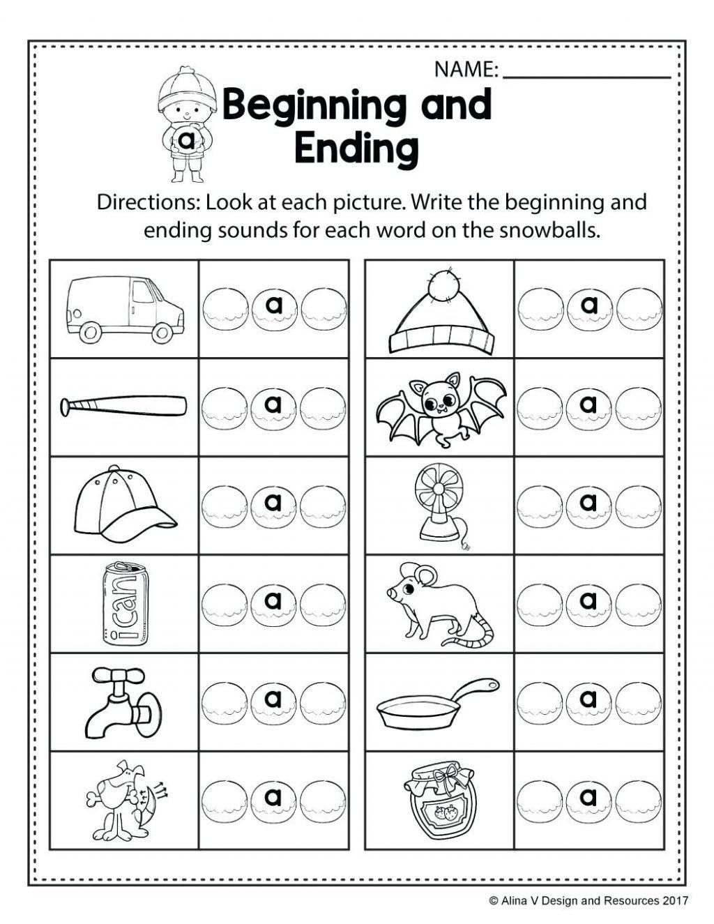 Worksheet Ideas Marvelous Pre Handwriting Worksheets Cvc