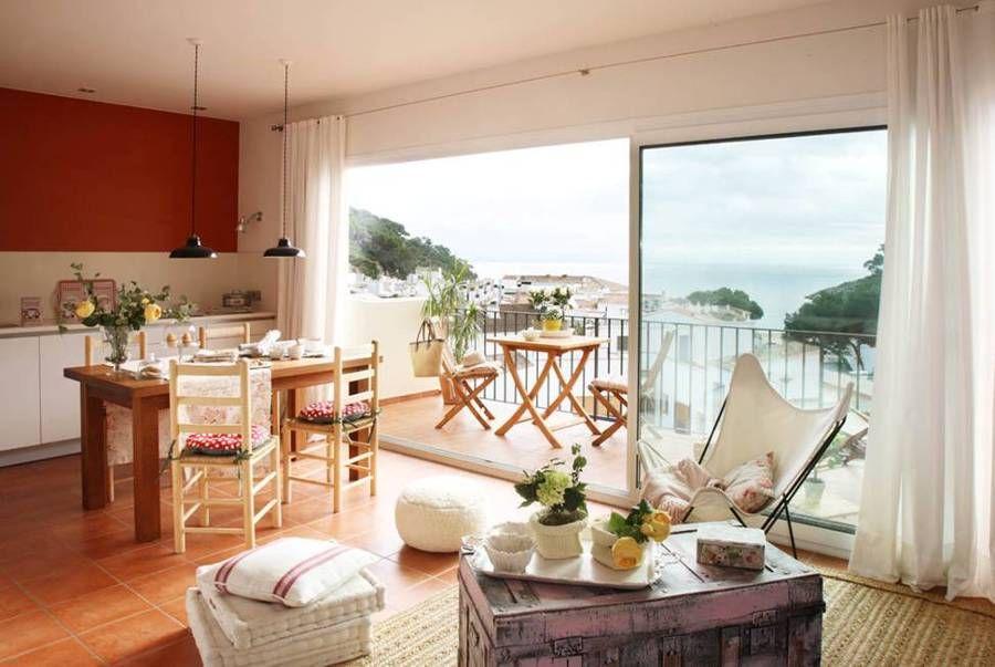 espacio-diafano-sala-de-estar-comedor-cocina-882747.jpg (900×603 ...