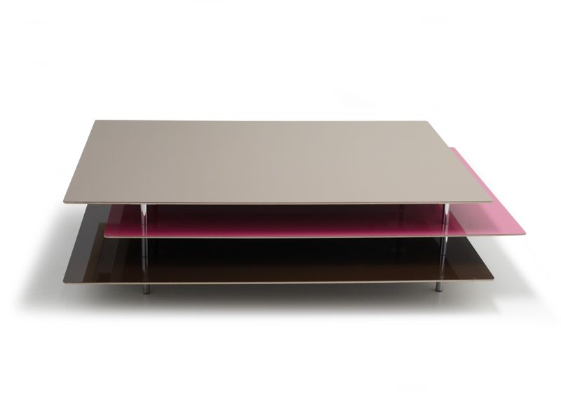 Coffee Table Etage Offecct Coffee Tables Pinterest Coffee - Etage-modern-coffee-table-by-offecct