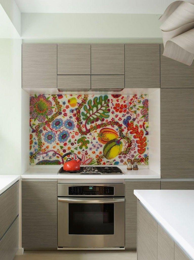 Kitchen Wall Decor Tiles Beautiful Kitchen Wall Art Kitchen Wall Decor Ideas  The Most