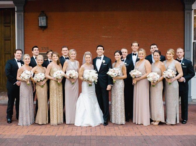 New Orleans Destination Wedding Photography Years Eve York Photographers 0056