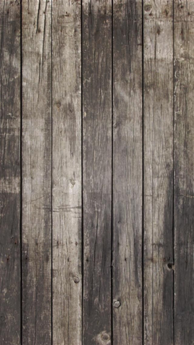 Wood wallpaper for iPhone or gs woods woodgrain. Wood wallpaper for iPhone or gs woods woodgrain   Wallpapers 4k