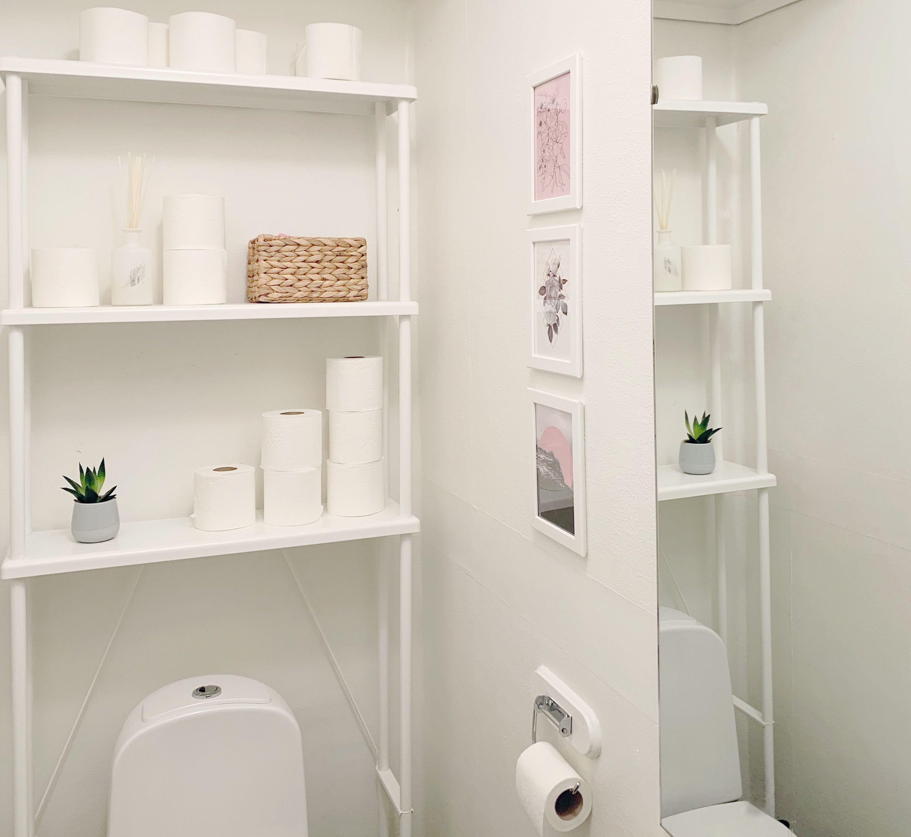 Small Bathroom Idea Ikea Bathroom Home Depot Bathroom Bathroom