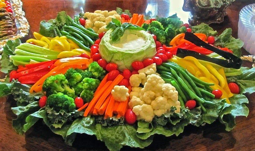 El Poder curativo de los Vegetales - Vida Lúcida