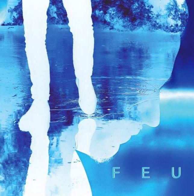 Feu Reedition L Album De Nekfeu Reedite En Decembre Influence Le Site Actu Musique Cine Tv Nekfeu Fond D Ecran Dessin Album