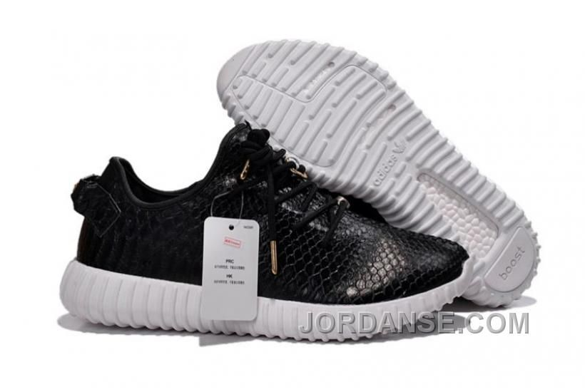 Fashion � www.jordanse.com/... KANYE WEST ADIDAS YEEZY 350 BOOST WHITE