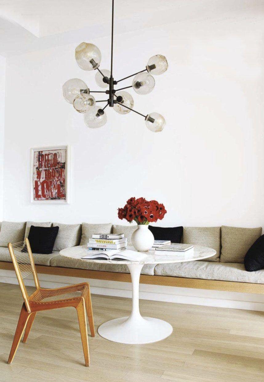 loooove bench seating m bel pinterest esszimmer b nke und sitzecke. Black Bedroom Furniture Sets. Home Design Ideas