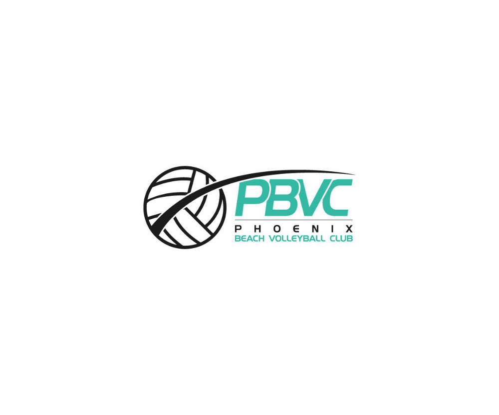 Edgy Volleyball Club Logos Google Search Volleyball Clubs Logos Volleyball