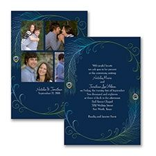 help with your invitation and announcement wordings for weddings and