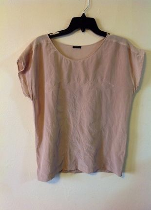 a3f28c63a4a3 Buy my item on  vinted http   www.vinted .com womens-clothing blouses 15400050-free-with-purchase-club-monaco-shirt