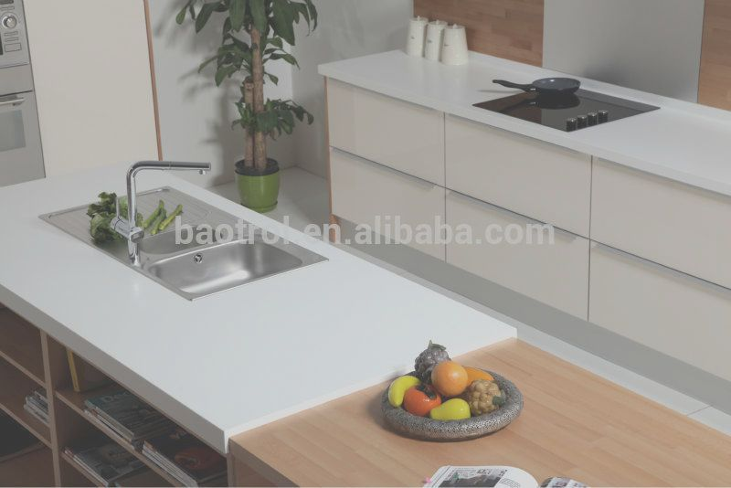 8 Charming Kitchen Table Top Material Photos Cheap Kitchen Tables Kitchen Design Charming Kitchen