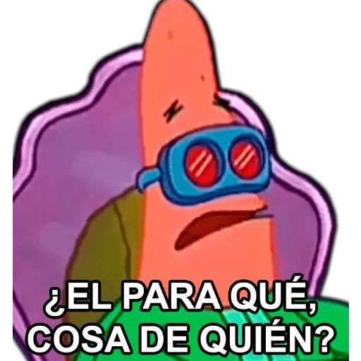Pin De Daniela En Memess Memes Originales Memes Graciosos Para Whatsapp Memes Divertidos