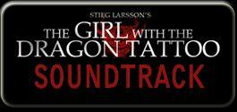 The Girl With The Dragon Tattoo   Stieg Larsson's Dragon Tattoo Trilogy