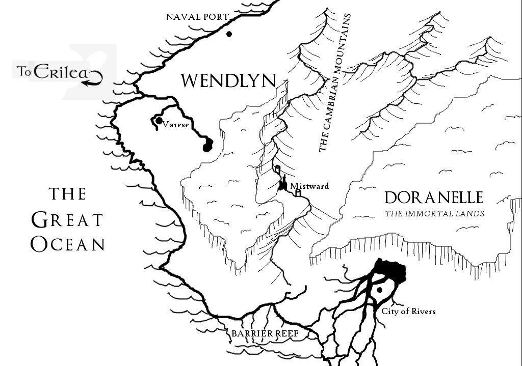 throne of glass world map Ohmygoodness I Ve Been Looking For This Everywhere Throne Of