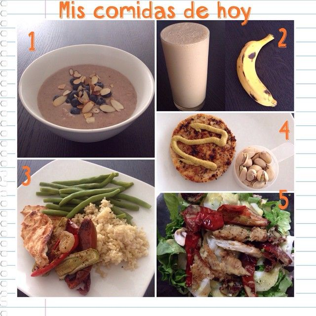 Instagram post by sascha barboza saschafitness comidas healthy instagram post by sascha barboza saschafitness websta instagram analytics forumfinder Image collections