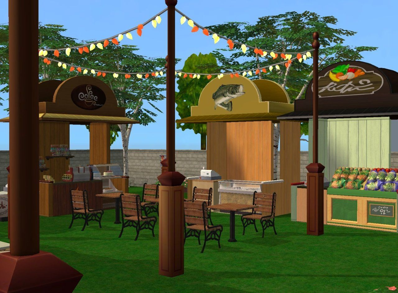 34+ Sims 4 city living room ideas ideas