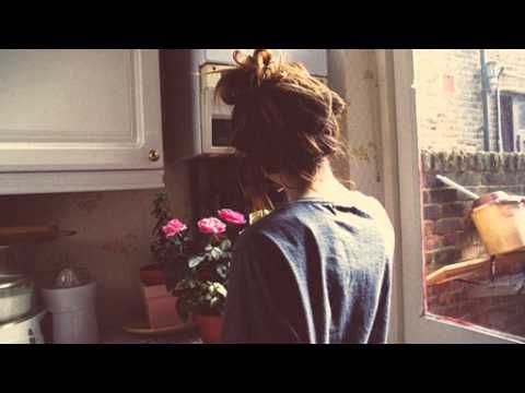Au Revoir Simone - Tell Me (Clock Opera Remix) lyrics ...