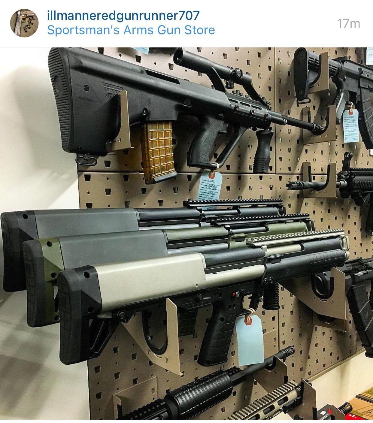 Follow us on Facebook:https://www.facebook.com/Buffalofirearms @beardedguy #BuffaloTactical www.Buffalofirearms.com #ArmedSociety #Ar #223 #ak47 #firearms #1911 #sig #glock #guns #libertarian #liberty #patriot #2A #ghostgun #beararms #michigan #gunsbymail #btac #buffalo #buffalofirearms #molonlabe #greendragon
