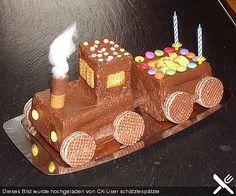 Kindergeburtstag Der Schonste Tag Des Jahres Kindergeburtstag Kuchen Zug Kuchen Kindergeburtstag Und Kuchen Kindergeburtstag Traktor