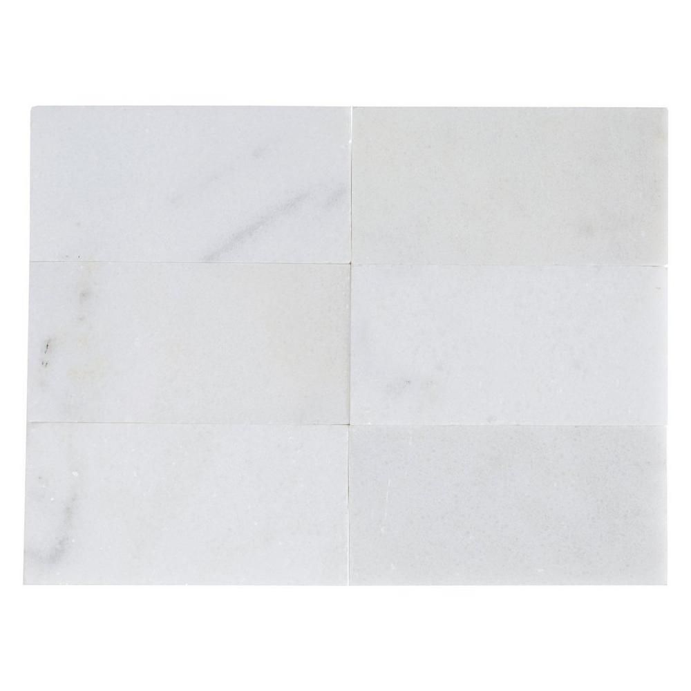 new! castel patchwork gray porcelain tile | 3924 | pinterest