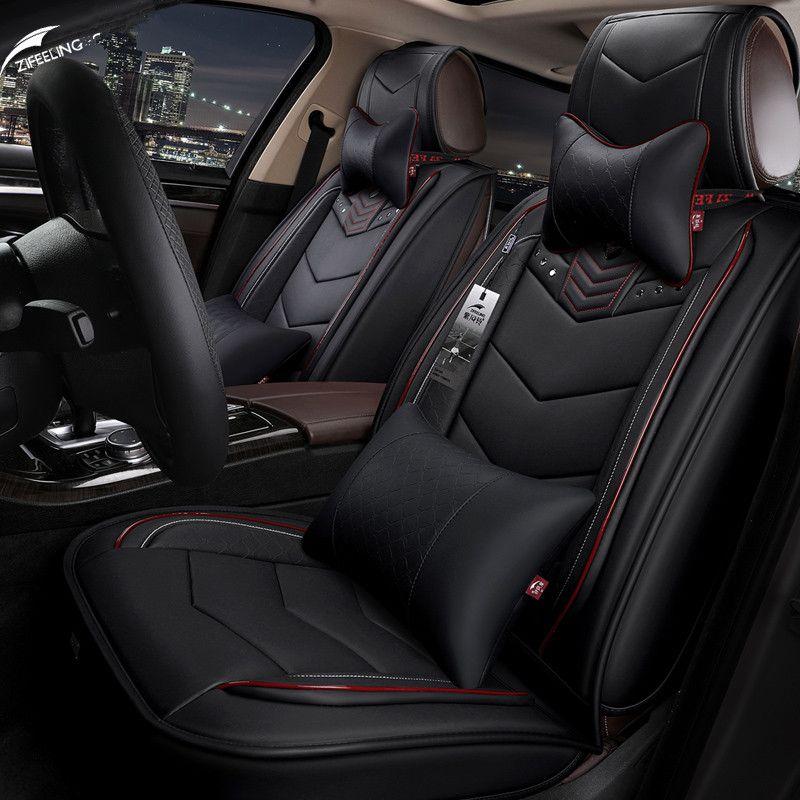 cheap car leather seat seats car seats car seat cover car seat rh pinterest com