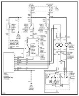 Mercedes Benz C220 Wiring