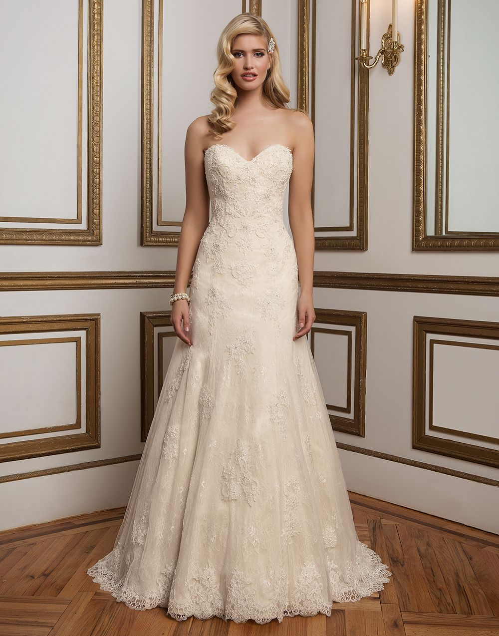 Justin alexander wedding dresses style lace wedding dress