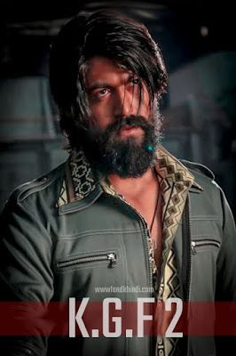 Kgf 2 Full Hd Movie Download In Hindi 720p Yash In 2020 With Images Hd Movies Download Really Good Movies Download Movies