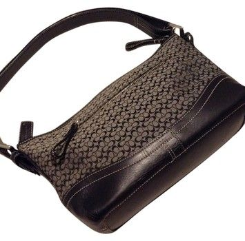 Coach Hobo Bag. Hobo bags are hot this season! The Coach Hobo Bag is a top  10 member favorite on Tradesy. Get yours before they re sold out! 37c1a73dd6