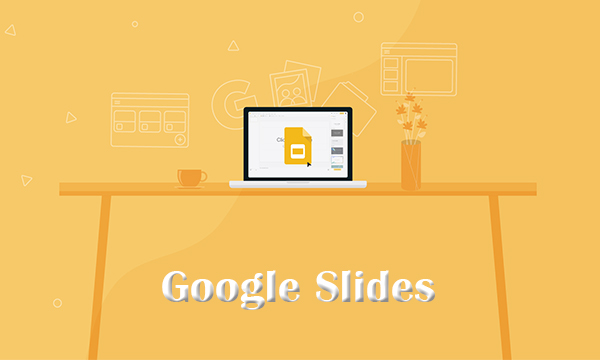 Google Slides Themes Are Preset Groups Of Fonts Colors And Background Used For Presentations Thus You Ca Google Slides Themes Google Slides Presentation App