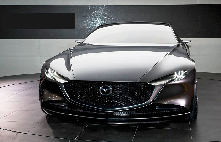 2020 Mazda 6 Redesign, Release Date, AWD, Coupe, Turbo >> 2020 Mazda 6 Concept Redesign And Release Date Uscarsnews Com Mobil