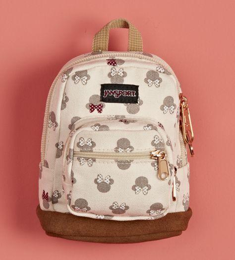 maletas escuela vans