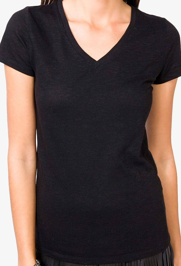 Shop Forever 21 for the latest trends and the best deals | Forever 21. $3.90. Lots of colors