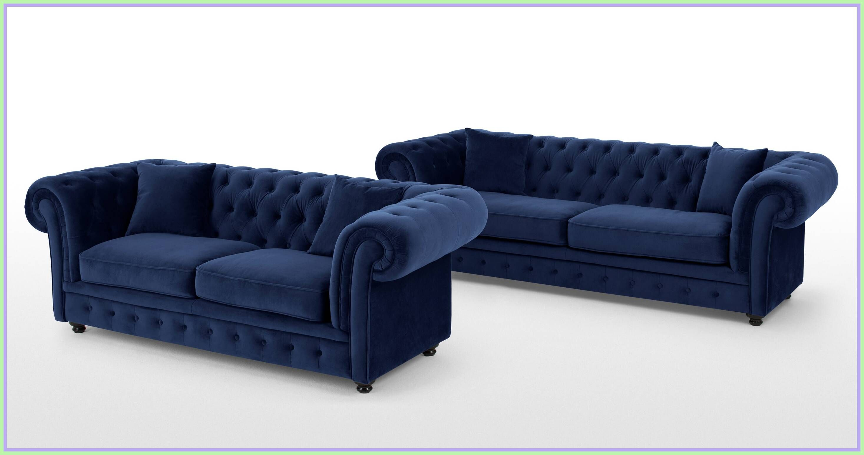 122 Reference Of Blue Chesterfield Sofa Uk In 2020 Chesterfield Sofa Uk Blue Sofa Blue Sofa Living