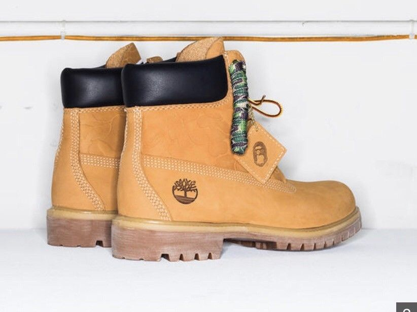 Womens Timberland Hiking Boots #fashion #clothing #shoes
