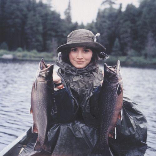 Fly Season Fly Fishing Women Fish Fishing Women