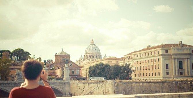 Vatican vs Brittany Maynard