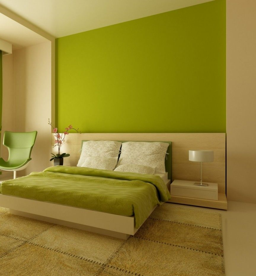 graphic design painted bedroom - Google Search   dormitor ...