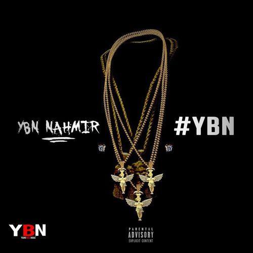 La Fitness Instrumental Prod By Maonthetrack Ybn Nahmir
