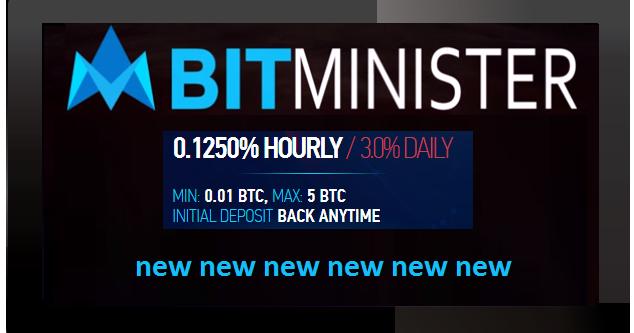 bitcoin forum uk