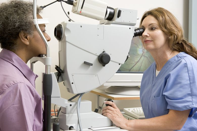 See the Difference with Kozol Vision Center. Connect Today