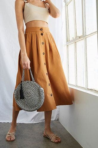 Girl & The Word | Christian Lifestyle & Decor Blog – 10 Minimalist Outfits for Fall