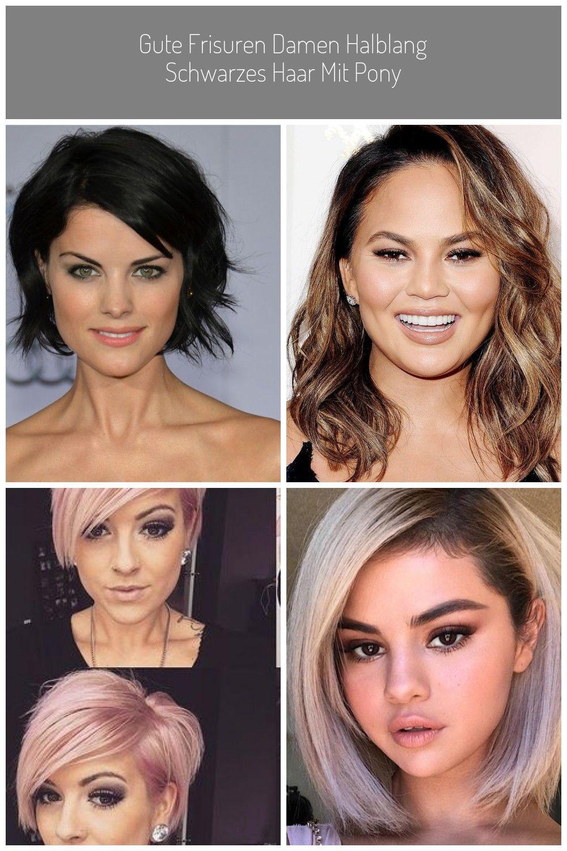 Frisuren Damen Halblang Kurze Haarschnitte Rundes Gesicht Gute Frisuren Damen Halblang Schwarze Frisuren Damen Halblang Haarschnitt Rundes Gesicht Haarschnitt