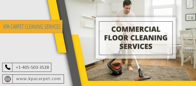 EnvironmentFriendly Quality Service Emergency Solution Upfront - Commercial flooring okc