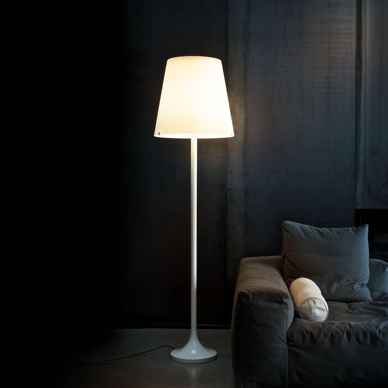 Lumen | Illuminazione | FontanaArte | Lampade | Pinterest | Satin ...